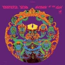 Grateful Dead: Anthem Of The Sun (180g), LP