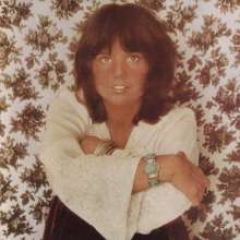 Linda Ronstadt: Don't Cry Now, CD