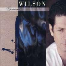 Brian Wilson: Brian Wilson - Deluxe Edition, CD