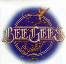 Bee Gees: Greatest Hits  (Special Edition), 2 CDs