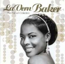 LaVern Baker: Platinum Collection, CD