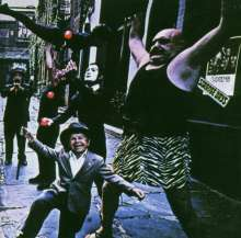 The Doors: Strange Days (40th-Anniversary-Edition) (Expanded & Remastered), CD