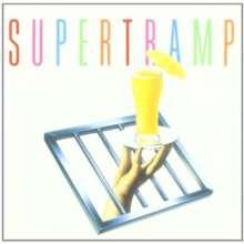 Supertramp: Very Best Of Supertramp Vol.1, CD