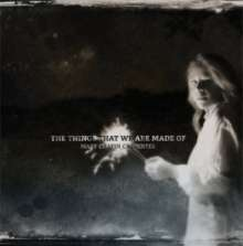 Mary Chapin Carpenter: The Things That We Are Made Of, CD