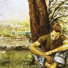 Jael Bird Joseph: Beneath The Widow Tree & The Blind Sessions, 2 CDs