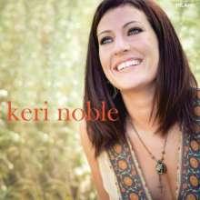 Keri Noble: Keri Noble, CD
