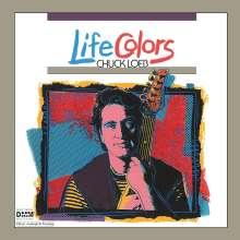 Chuck Loeb (1955-2017): Life Colors (180g), 2 LPs
