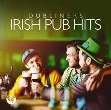 The Dubliners: Irish Pub Hits, CD