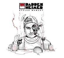 Pappenheimer: Stolen Memory (Deluxe-Edition), 3 CDs
