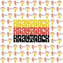 Krautrock, 4 LPs