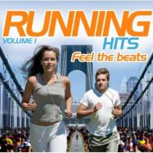 Running Hits Vol. 1, 2 CDs