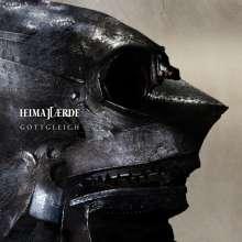 Heimatærde: Gottgleich, 2 CDs