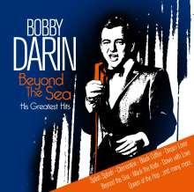 Bobby Darin: Beyond The Sea: Greatest Hits, 2 CDs