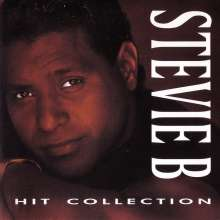 Stevie B.: Hit Collection, 2 LPs