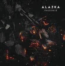 Alazka: Phoenix, LP