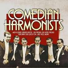 Comedian Harmonists: Comedian Harmonists, LP