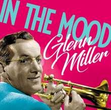 Glenn Miller (1904-1944): In The Mood, 2 CDs