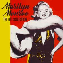 Marilyn Monroe: The Hit Collection, LP