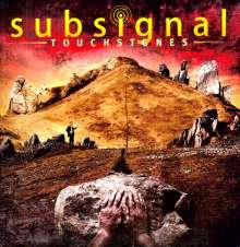 Subsignal: Touchstones (Limited Edition), 2 LPs