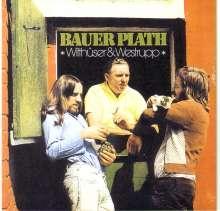 Witthüser & Westrupp: Bauer Plath, CD