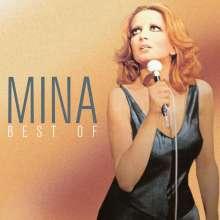 Mina    (Italien): Best Of, 2 CDs