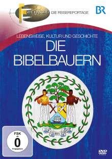 Die Bibelbauern, DVD