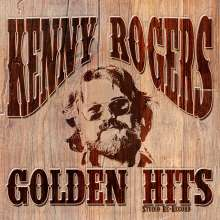 Kenny Rogers: The Essential Kenny Rogers, 2 CDs