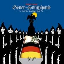 Floh De Cologne: Geyer-Symphonie, LP