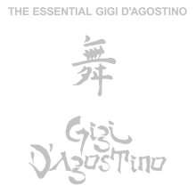 Gigi D'Agostino: The Essential Gigi D'agostino, 2 CDs