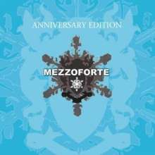 Mezzoforte: Anniversary Edition, 2 CDs
