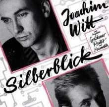 Joachim Witt: Silberblick, CD