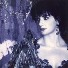 Enya (geb. 1961): Shepherd Moons, LP