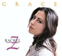 Rachel Z (Rachel Carmel Nicolazzo) (geb. 1962): Grace, CD