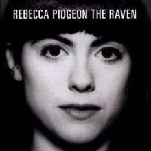 Rebecca Pidgeon: The Raven, SACD
