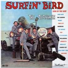 The Trashmen: Surfin' Bird (180g), LP