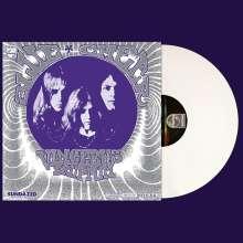 Blue Cheer: Vincebus Eruptum (Colored Vinyl) (mono), LP