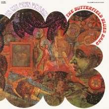 Paul Butterfield: In My Own Dream (Red Vinyl), LP
