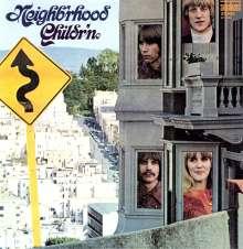 Neighb'rhood Childr'n: Neighb'Rhood Childr'N, LP