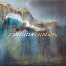 Josh Ritter: Gathering, CD