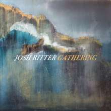 Josh Ritter: Gathering (Deluxe-Edition), 2 CDs