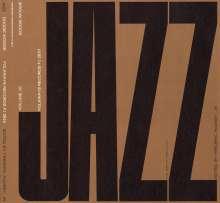 Jazz: Vol. 10-Jazz: Boogie Woogie &, CD