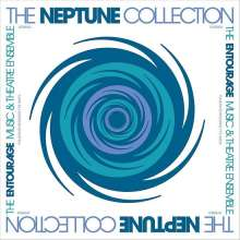 The Entourage Music And Theatre Ensemble: The Neptune Collection (Reissue), LP