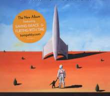 Tom Petty: Highway Companion, CD