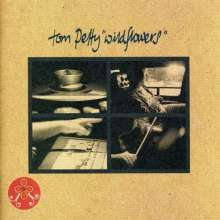 Tom Petty: Wildflowers, CD