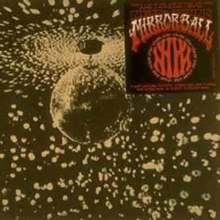 Neil Young: Mirror Ball, CD