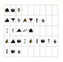 Pat Metheny (geb. 1954): Imaginary Day, CD