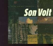 Son Volt: Wide Swing Tremolo, CD