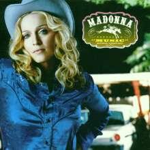 Madonna: Music, CD