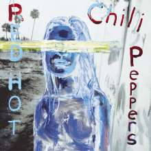 Red Hot Chili Peppers: By The Way, 2 LPs