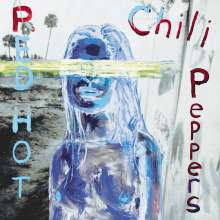 Red Hot Chili Peppers: By The Way, CD